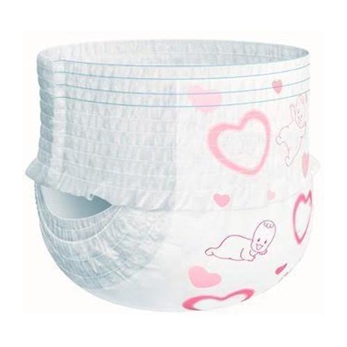 Baby Soft Pants