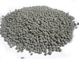 Grey Dap Fertilizer