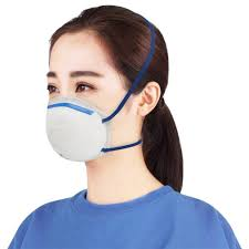 KN951 Face Mask
