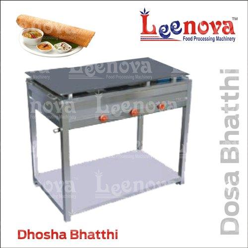 Dhosa Bhatti