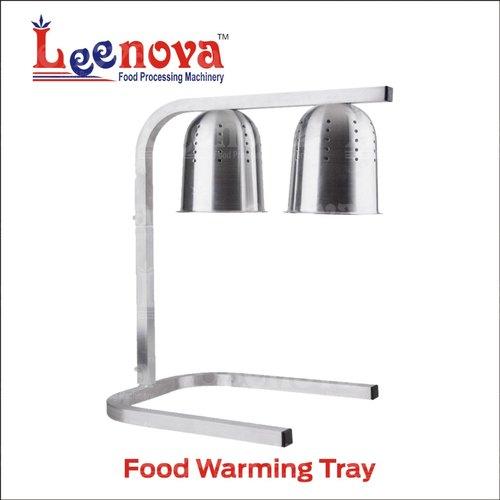 Food Warming Tray
