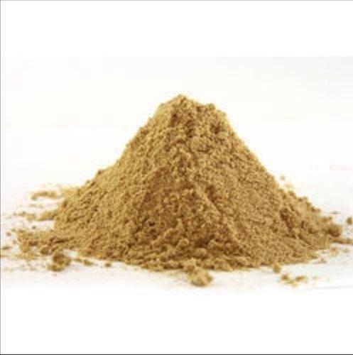 Multani Mitti Powder