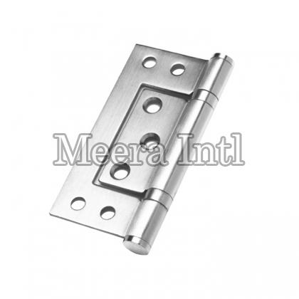 100 X 40mm Sinkless Hinge