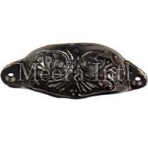 MI-620 Iron Drawer Pull Handle
