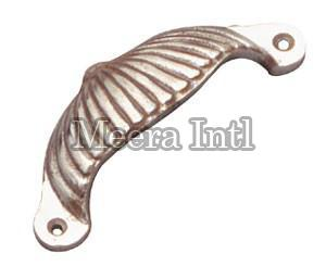 MI-629 Iron Drawer Pull Handle