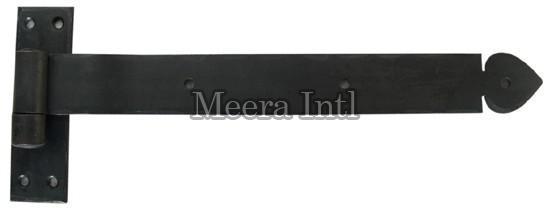 MI-674 Iron Tee Hinge