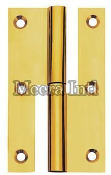 Brass Lift-Off Hinge