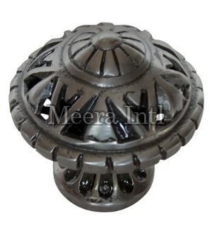 Iron Cabinet knob