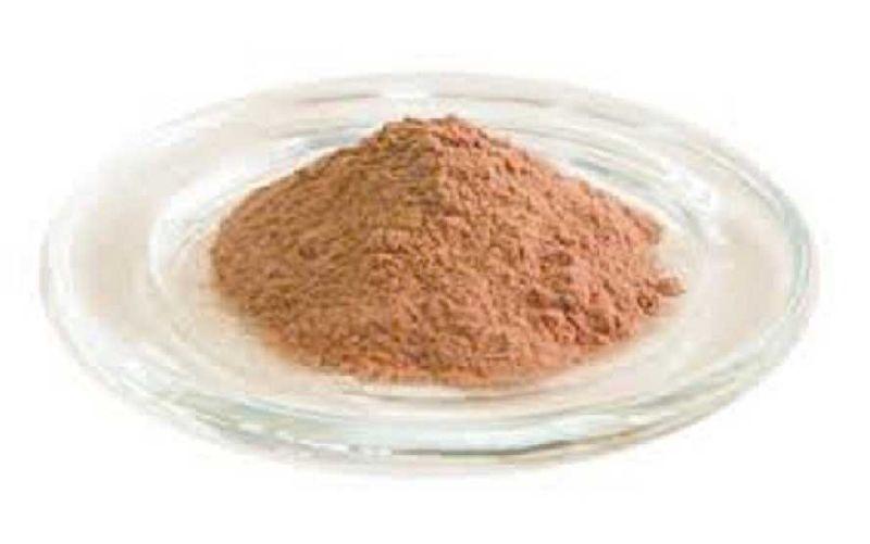 Safed Musli Extract