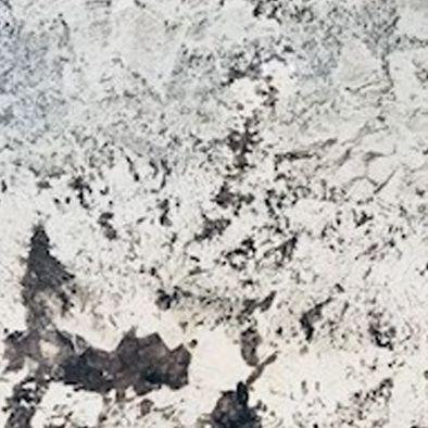 Azul Nova Granite
