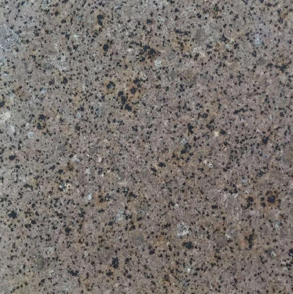 M Yellow Granite