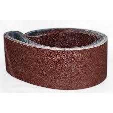 Abrasives Cloth Belts