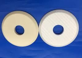 Cutting Wheel Discs