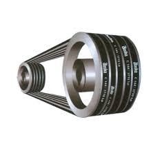 Industrial V Belts