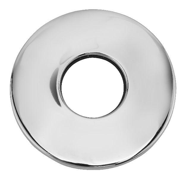 Kohinoor Stainless Steel Flanges