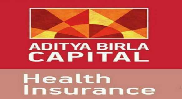 Birla Health Insurance