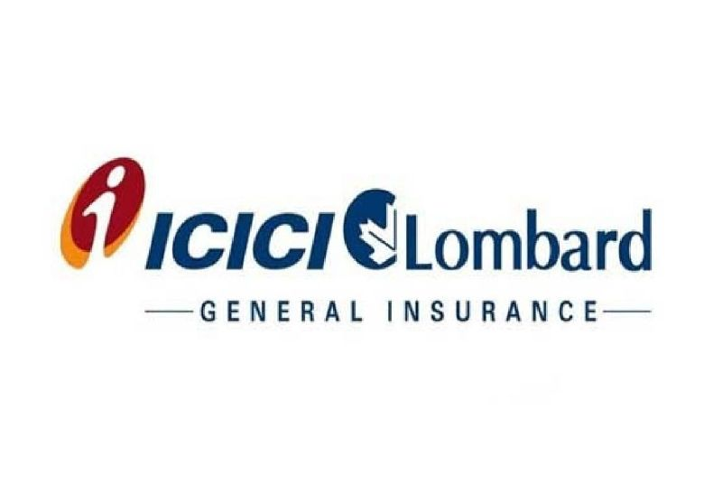 ICICI Lombard General Insurance