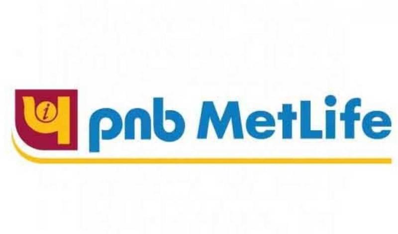 PNB Metlife Life Insurance
