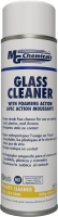 Glass Cleaner (825)