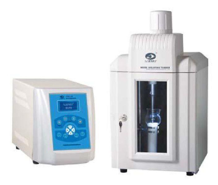 BI96‐IIN Ultrasonic Homogenizer