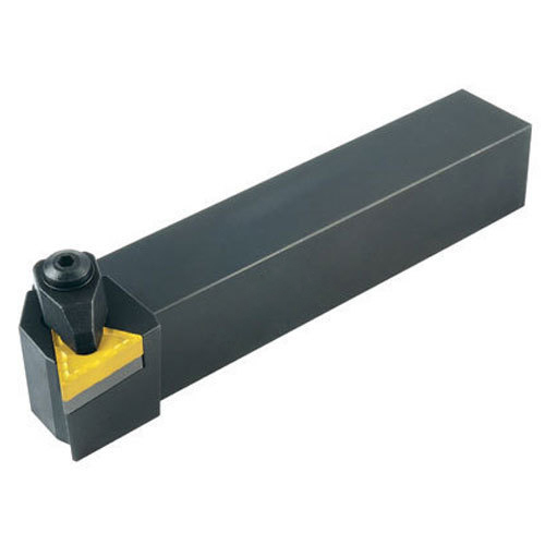 CNC Tool Holder