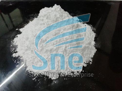 100 Mesh Dolomite Powder