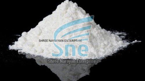 500 Mesh Dolomite Powder