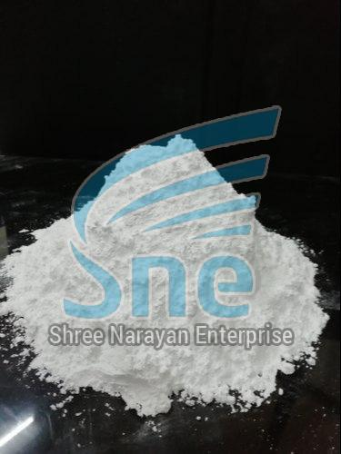 Nano Silica Powder
