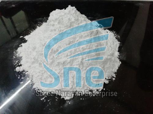 Soap Dolomite Powder