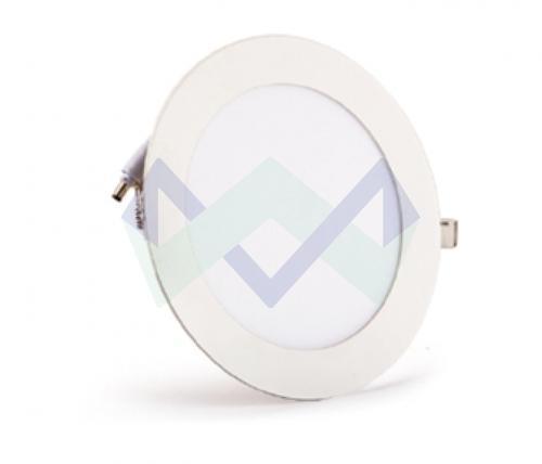 LED Slim Light