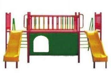 Playground Multi Play Station