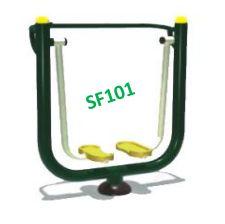 SF0101