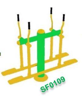 SF0109