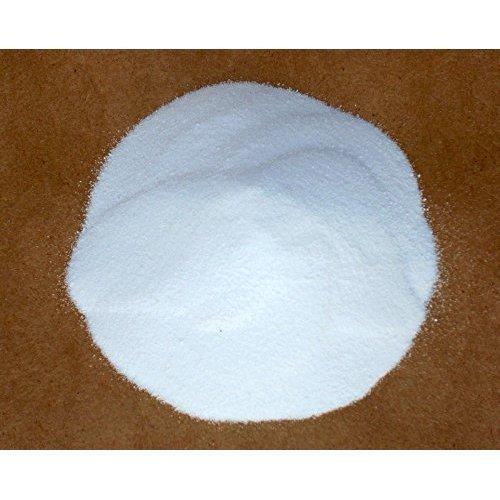 Manganese Acetate Tetrahydrate