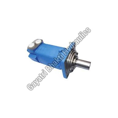 Eaton Hydraulic Motor Repairing Service