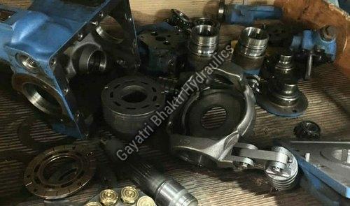 Eaton Hydraulic Pump