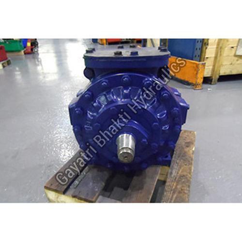 Fukushima Hydraulic Pump Repairing Service