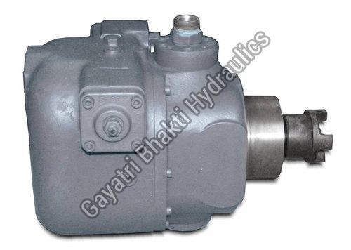 Hydromatik Hydraulic Pump