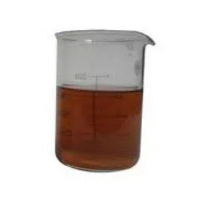 Mono Chloro Phenol