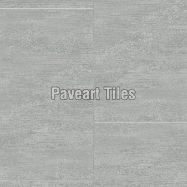 100 X 400mm Smoke Grey Wall Tiles