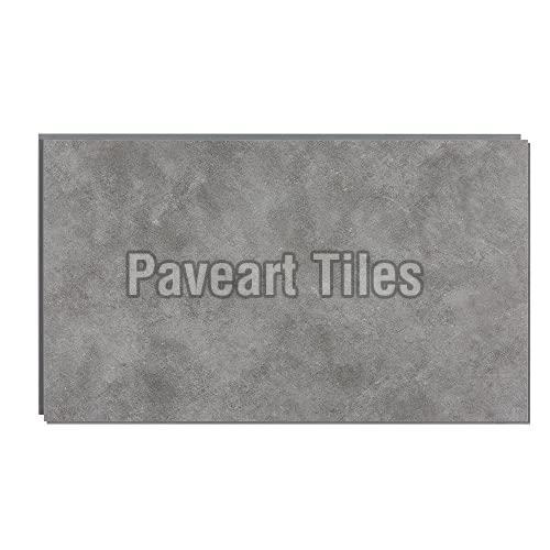 108 X 108mm Smoke Grey Wall Tiles