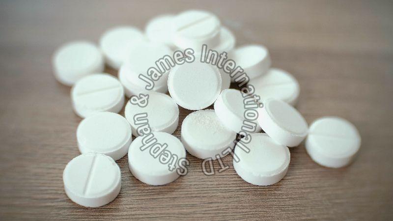 Percocet 5mg Tablets