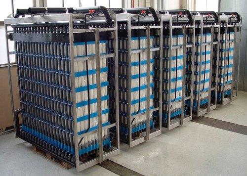 Effluent Treatment Plant Installation Service