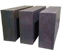 Directly Bonded Bricks