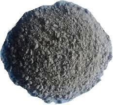 Silica Based Mortars