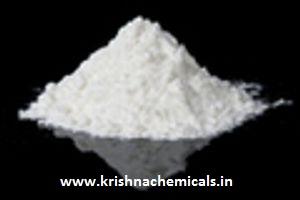 Pure Malto Dextrin Powder