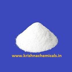 Trisodium Phosphate Buffer