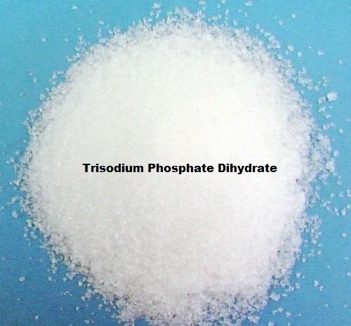 Trisodium Phosphate Dihydrate