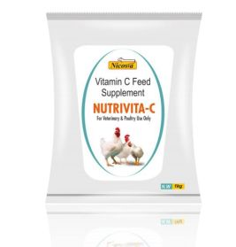 Nutrivita-C Feed Supplement