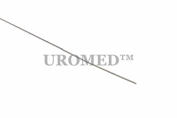 Radiology Lunderquist Guidewire